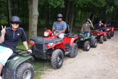 kjc-atv-rentals-and-trails