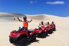 sand-dune-quad-biking-1