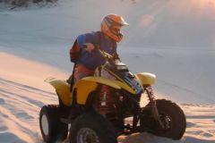 sand-dune-quad-biking-2