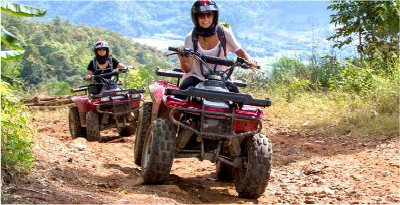 outeniqua-mountains-quad-bike-wild-x