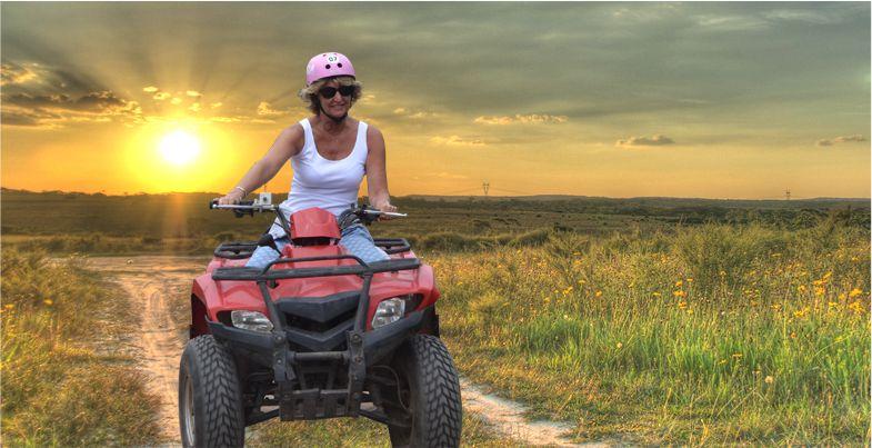 sundowner-quad-bike-wild-x