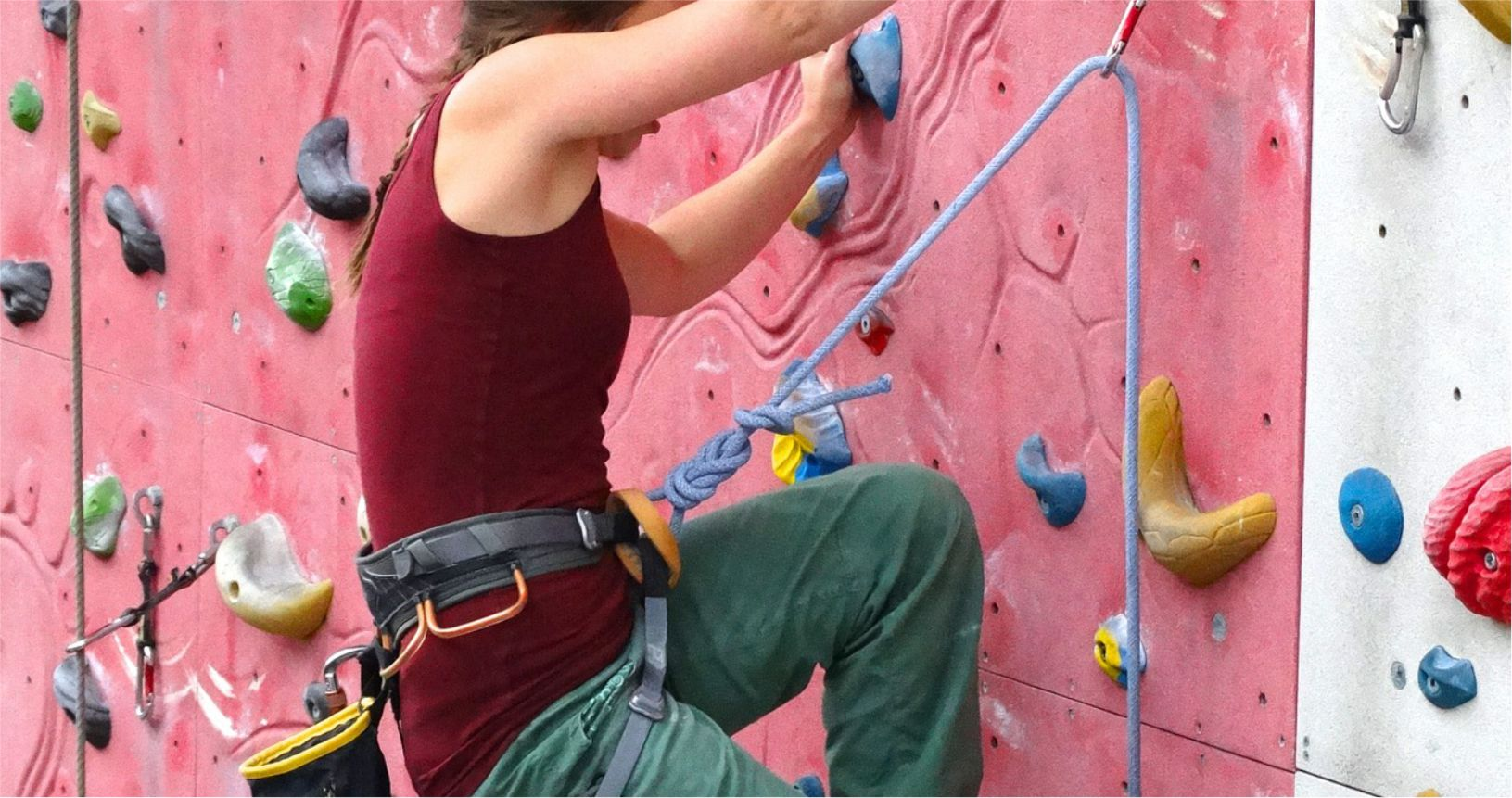 wild-x-wall-climbing-slide3