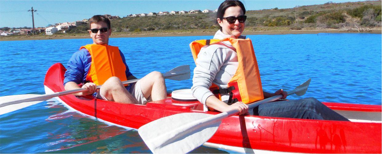 wild-x-kayaking