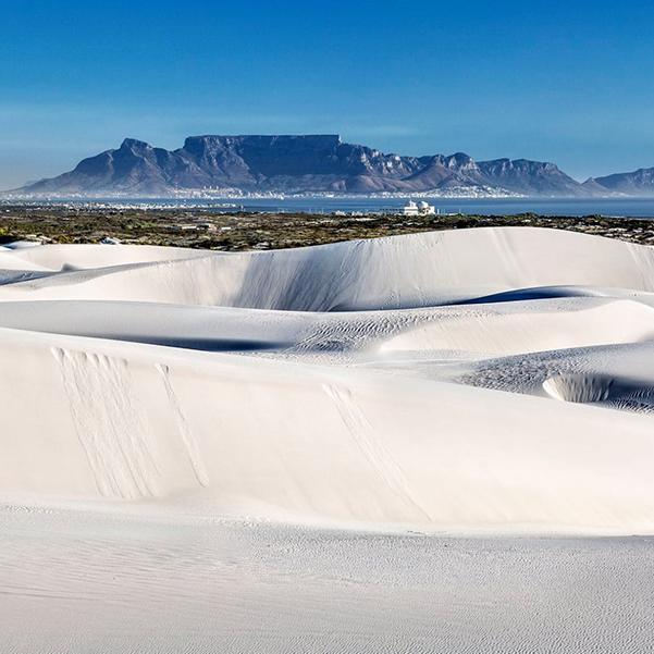 Atlantis-dunes 601×601